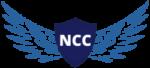 NCC Taxi Service Brindisi Lecce Bari Taranto